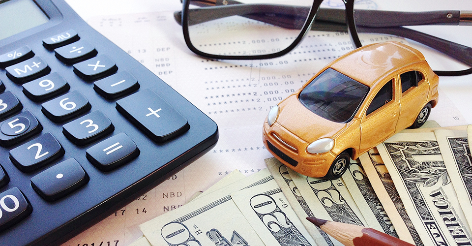 pros and cons of auto title loans
