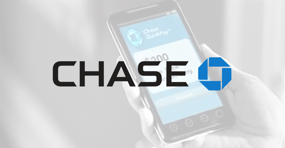 Chase QuickPay review