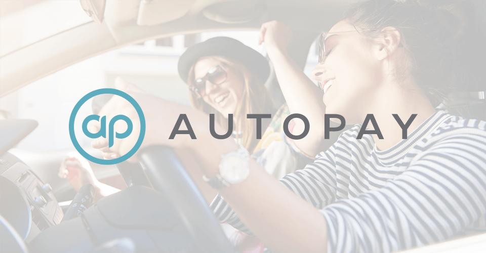 Autopay review auto loans