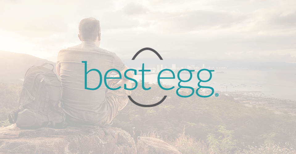 review of best egg personal loans