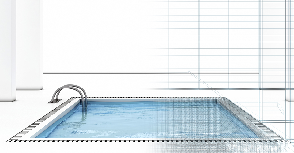Questions to ask before building a swimming pool