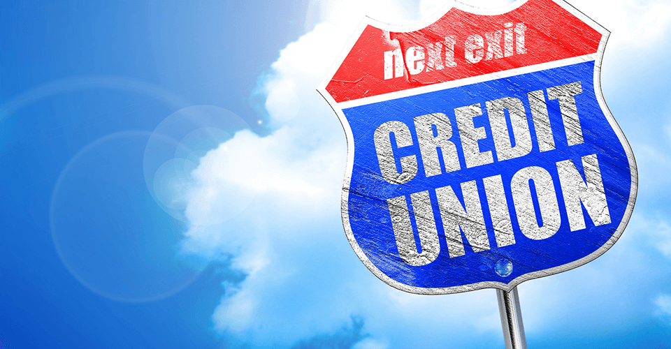 How hard is it to get a car loan from a credit union