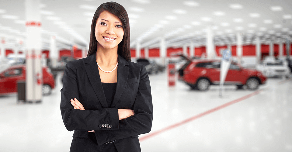 unsecured auto loans