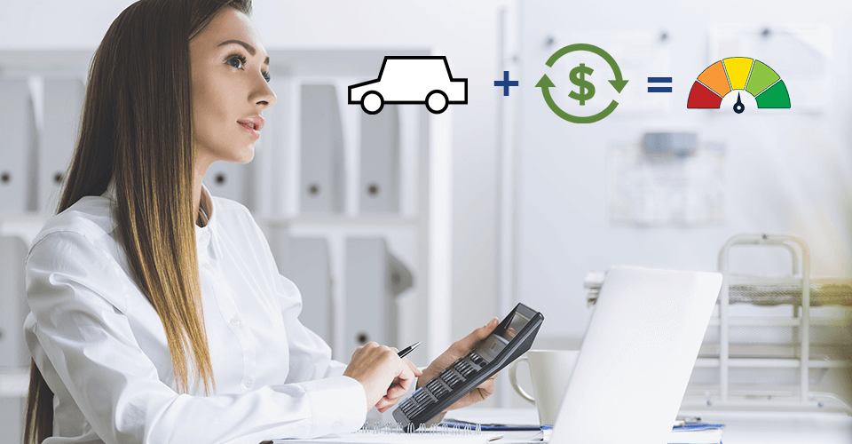 How Does Refinancing a Car Loan Affect Credit score
