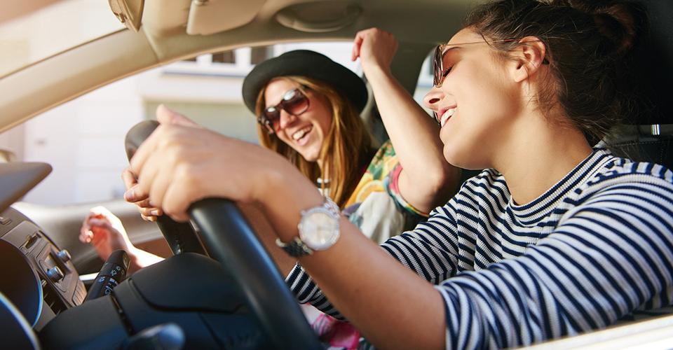 where to go to refinance a car loan