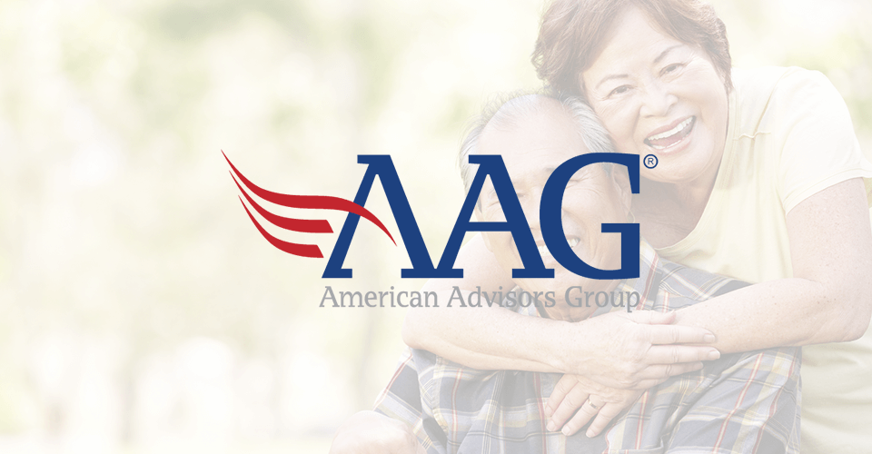 AAG reverse mortgage reviews