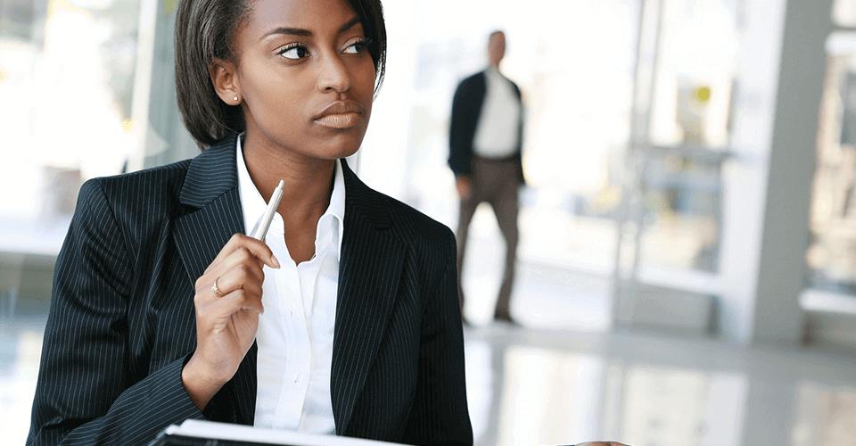 Factors Influencing Business Loan Decisions