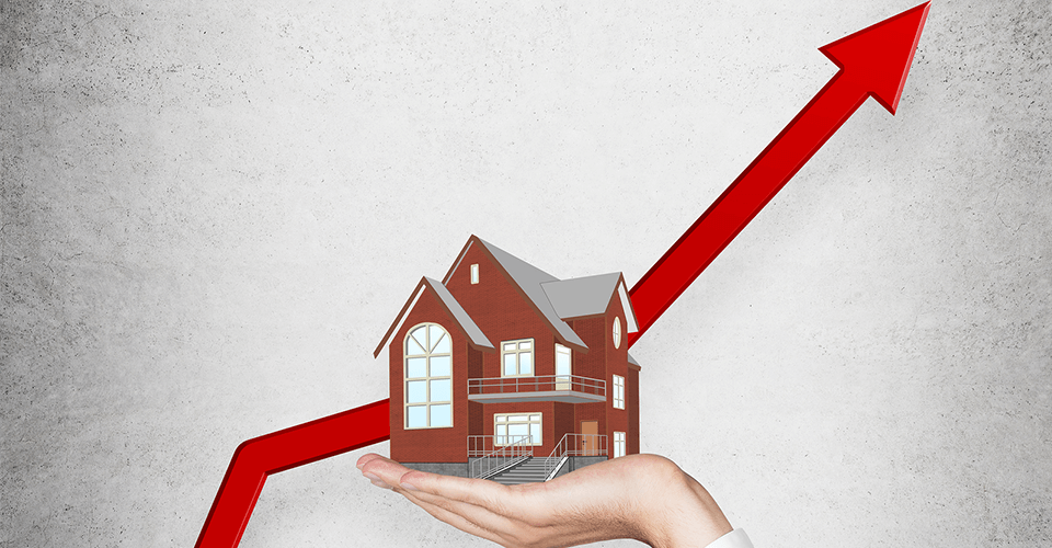 alternative mortgage lenders