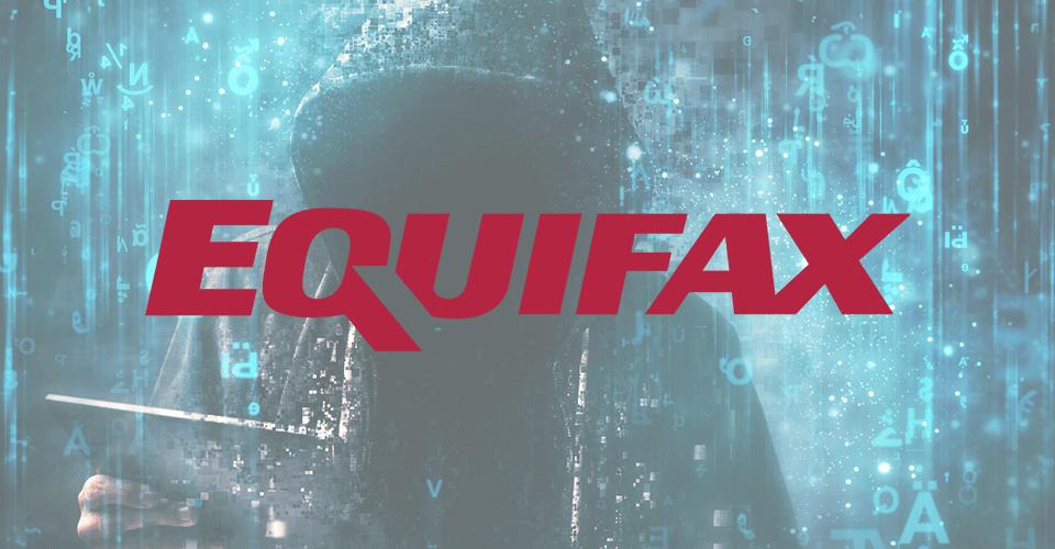 equifax-cibersecurity-breach