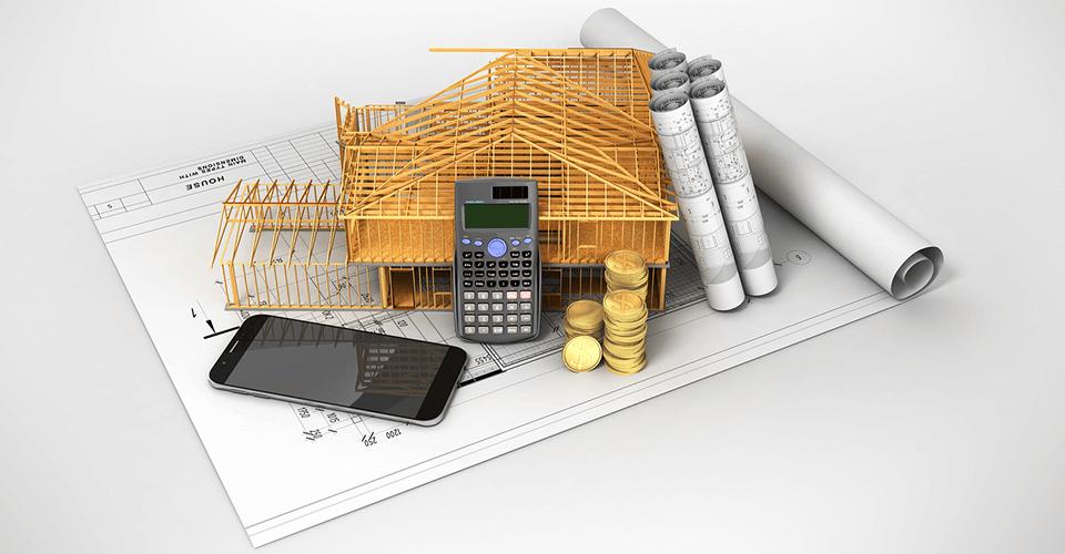home improvement financing options