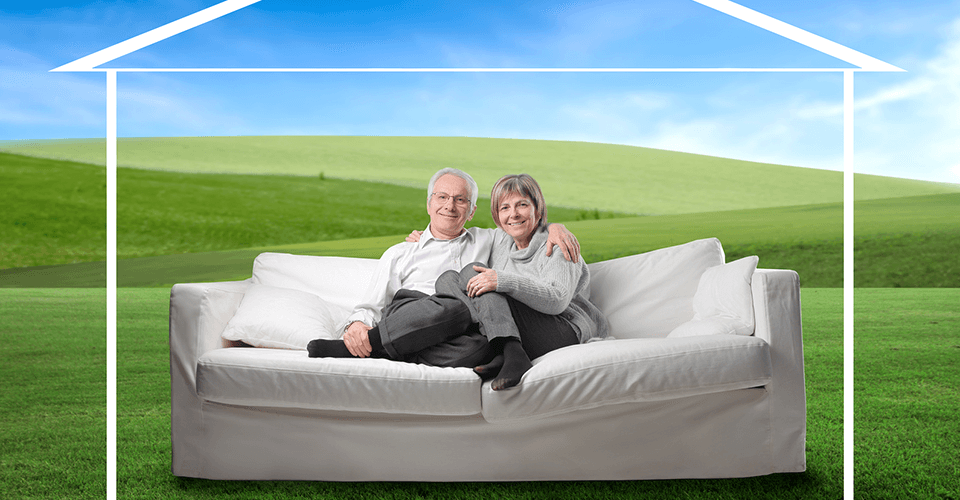 learn how to get a reverse mortgage