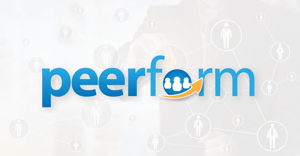 peerdorm loans review