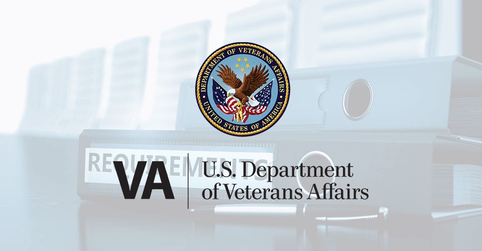 VA Loan Eligibility and Requirements