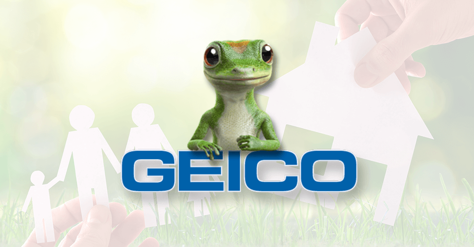 GEICO Homeowners & Renters Insurance: 2020 Review ...