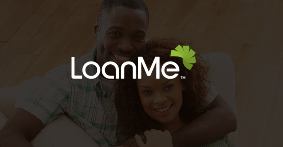 LoanMe loans review