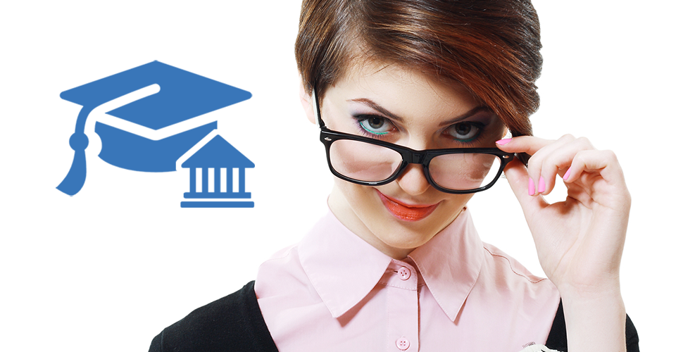 how to refinance federal student loans