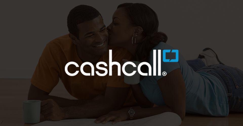CashCall loans review