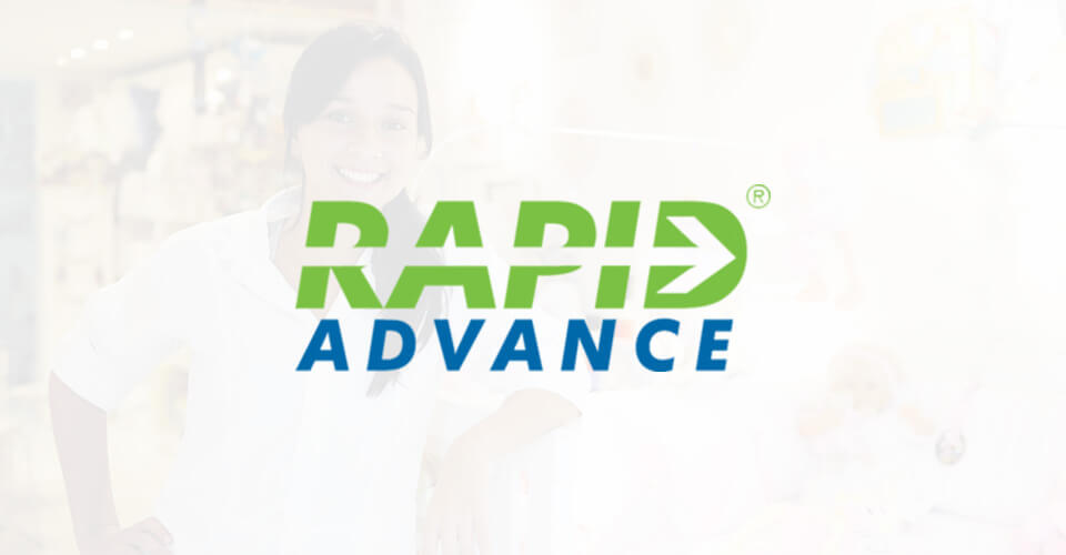 Rapid Advance Business Loans