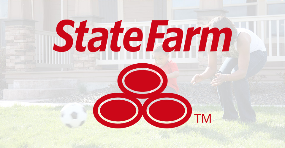 State Farm Home Renters Insurance review