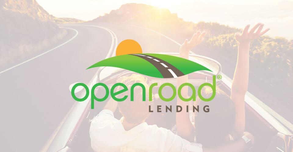 Open Road Lending Review