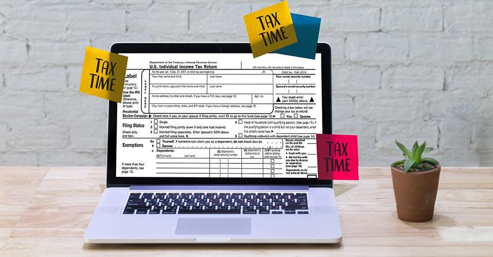 Tax saving planning tips 2018