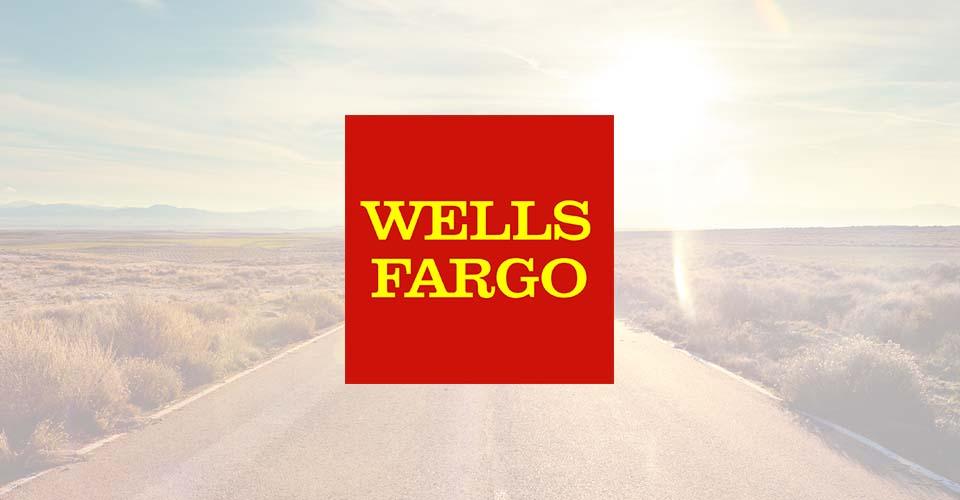Wells Fargo Auto Loans in-depth review