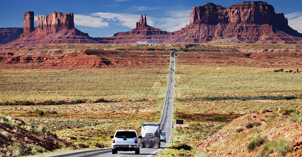 Arizona title loans