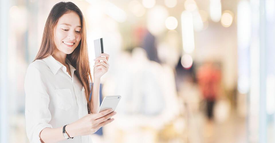 Best credit cards 2018