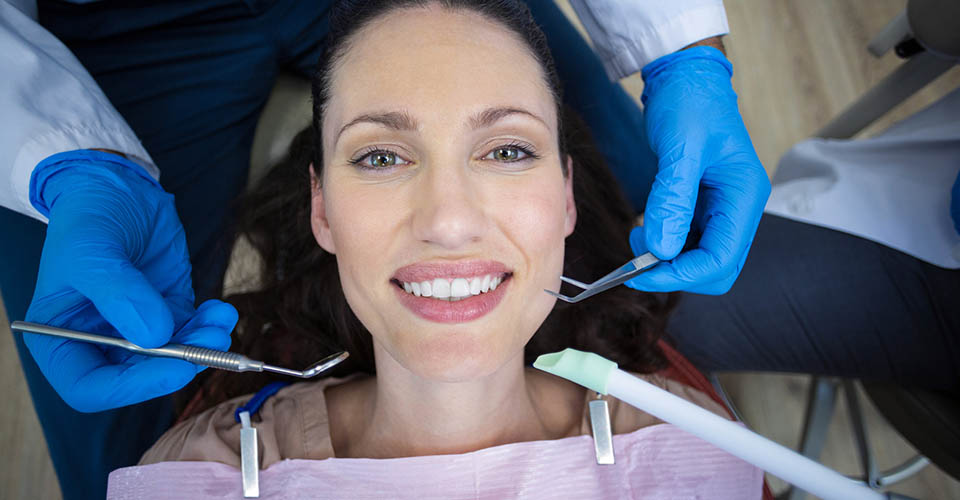 Dental loans for people with bad credit