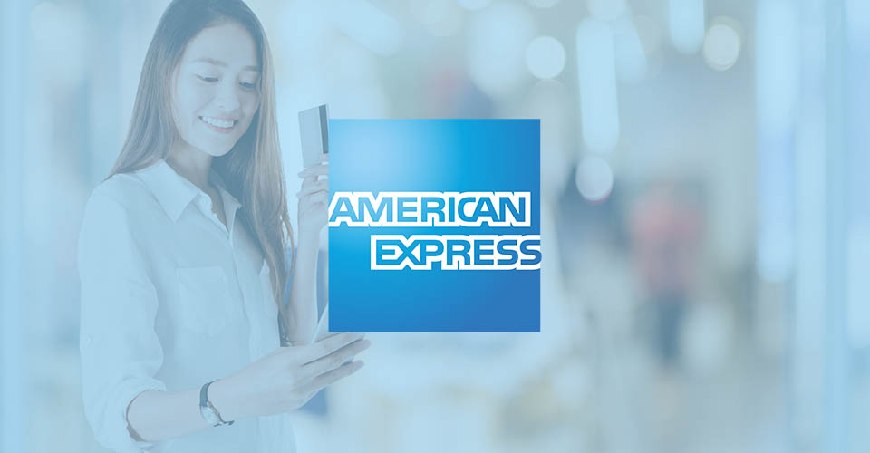 Best Amex credit card