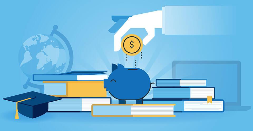 credit-union-student-loans