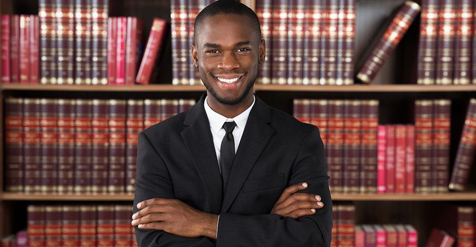 Student debt lawyer