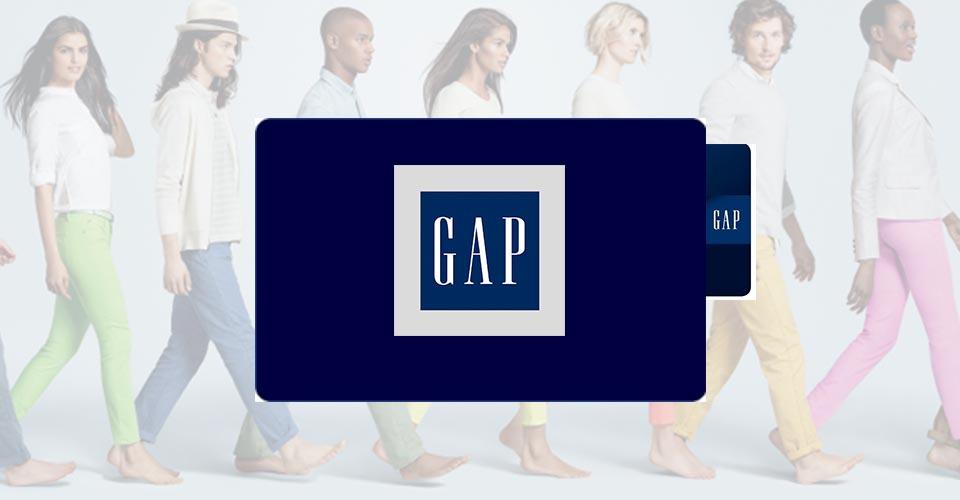 gap-credit-card