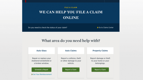 Usaa Home Insurance In Depth Review Supermoney