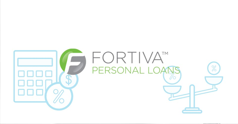 Fortiva Financial Review