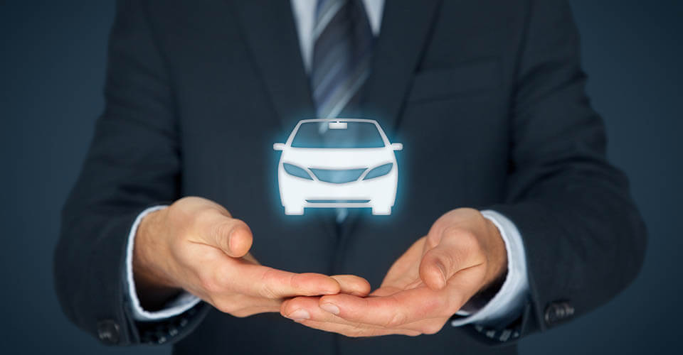 Auto insurance that covers rental cars