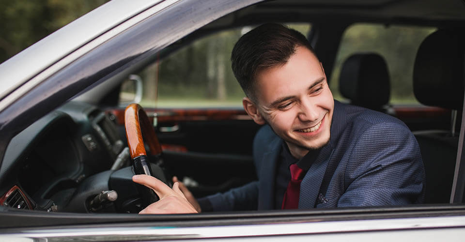 auto refinancing requirements