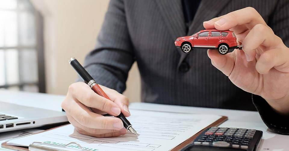 auto refinance with bad credit and high mileage