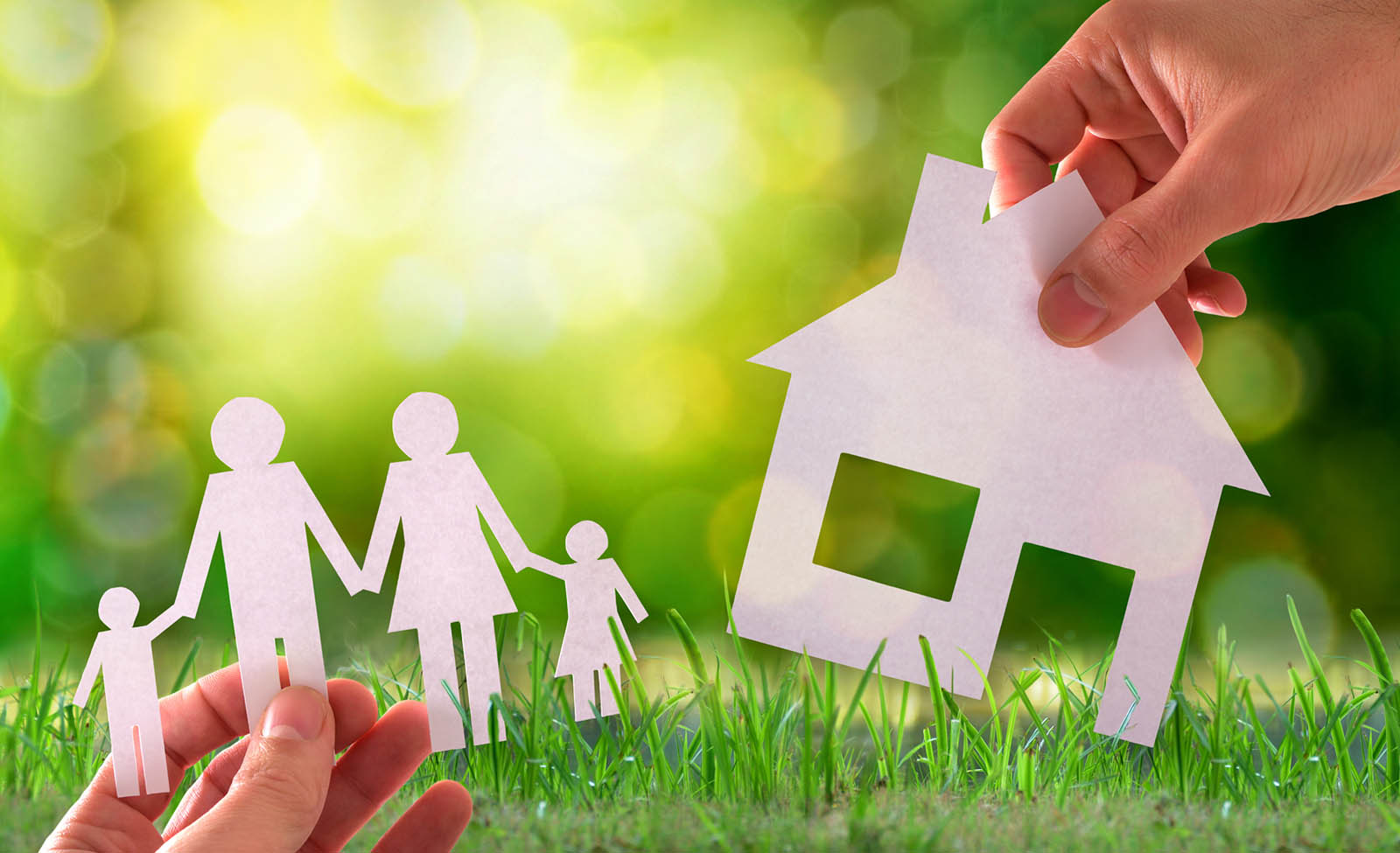 5 Best Home Insurance Companies of 2018
