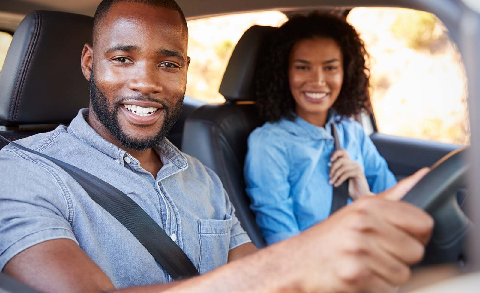 Is Refinancing Your Car a Good or Bad Idea