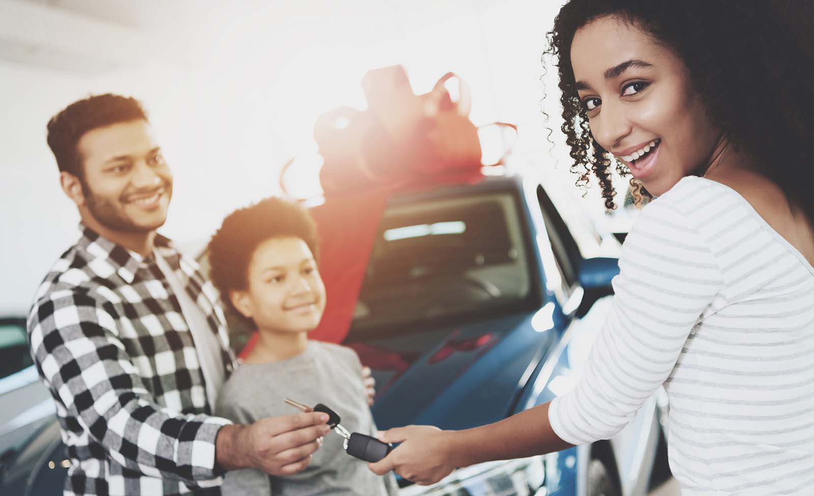 Best auto loans for used car. $20,000 auto loan