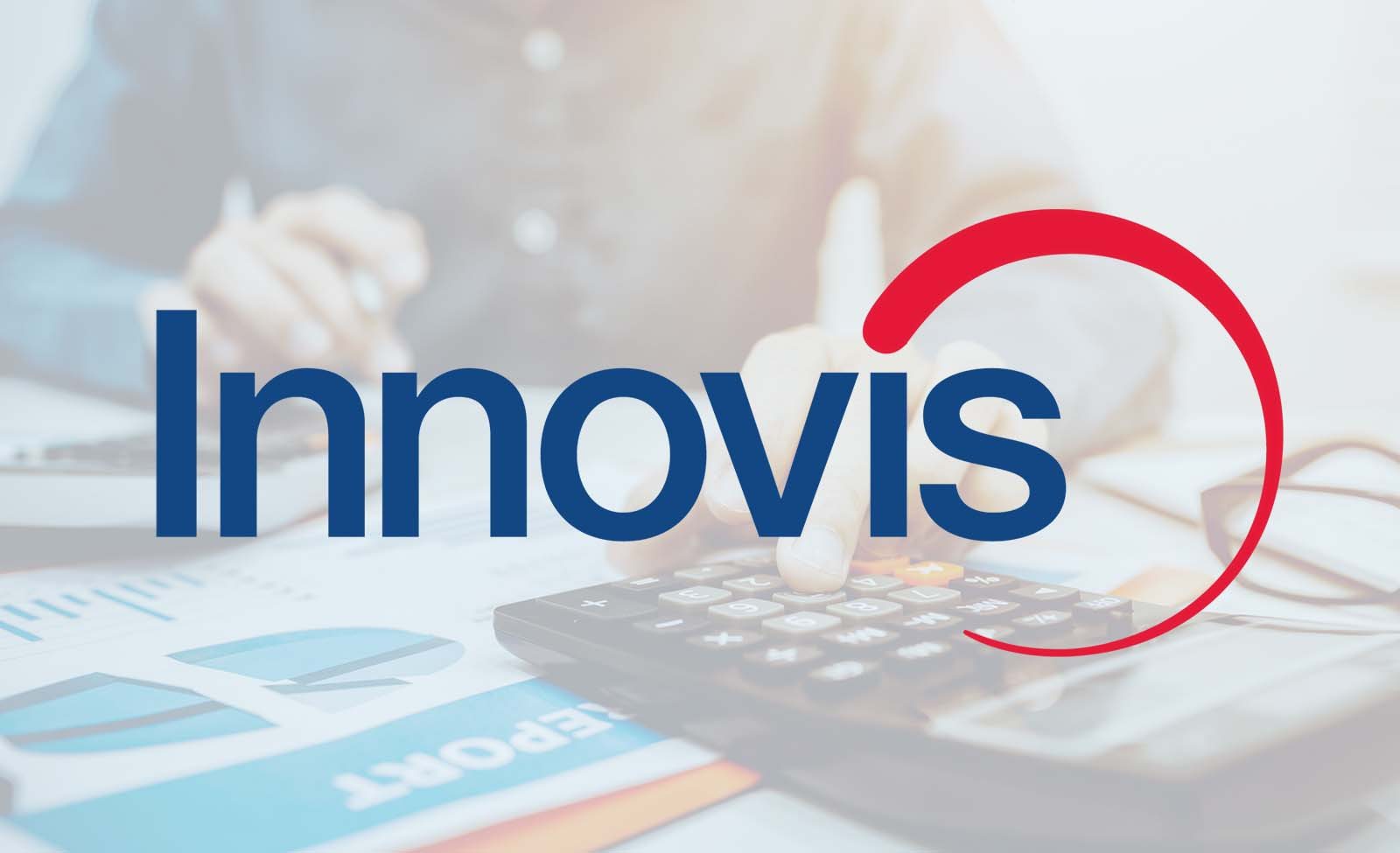 What is your Innovis credit report?