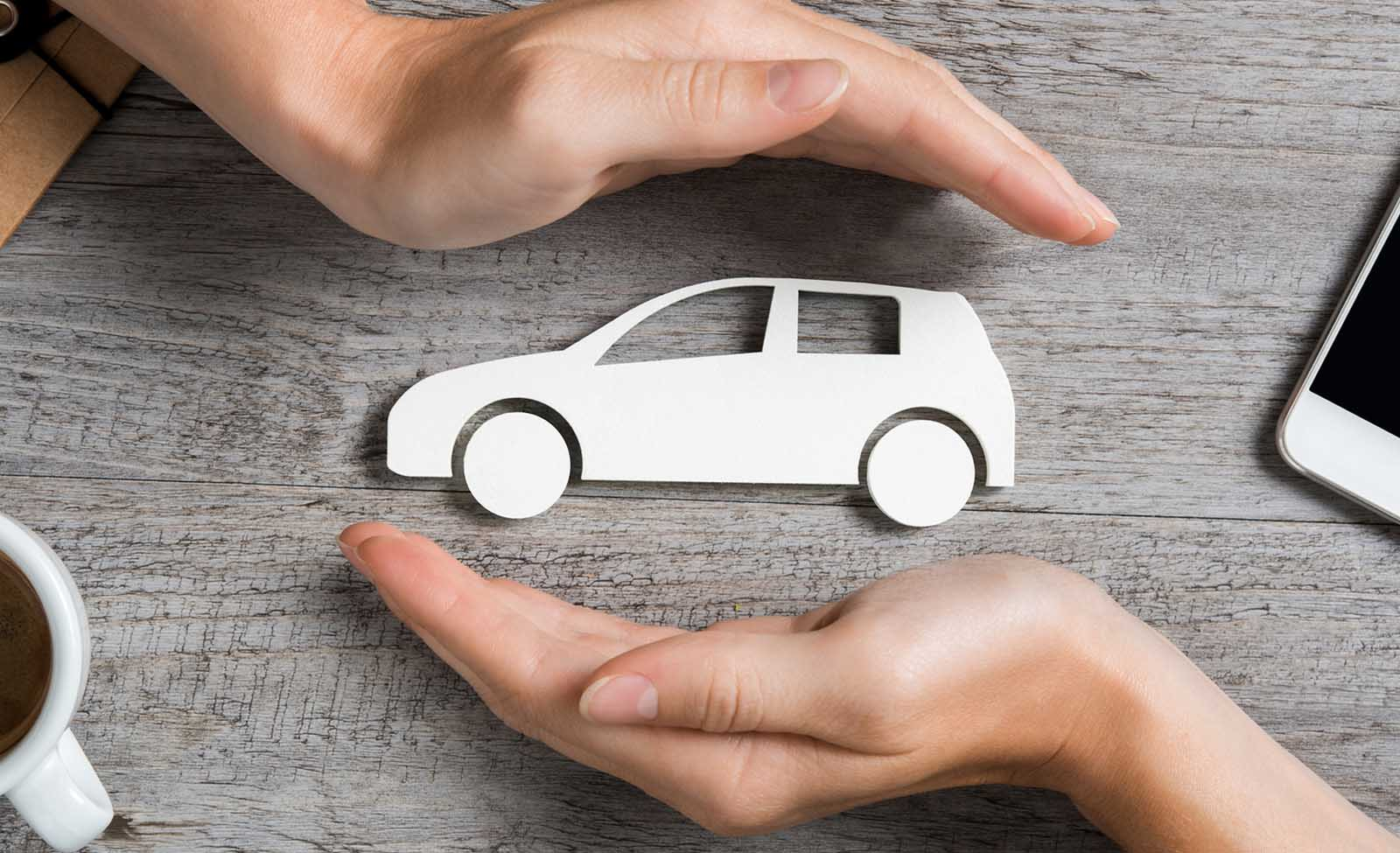 Gap or new car insurance compare the pros and cons of each one