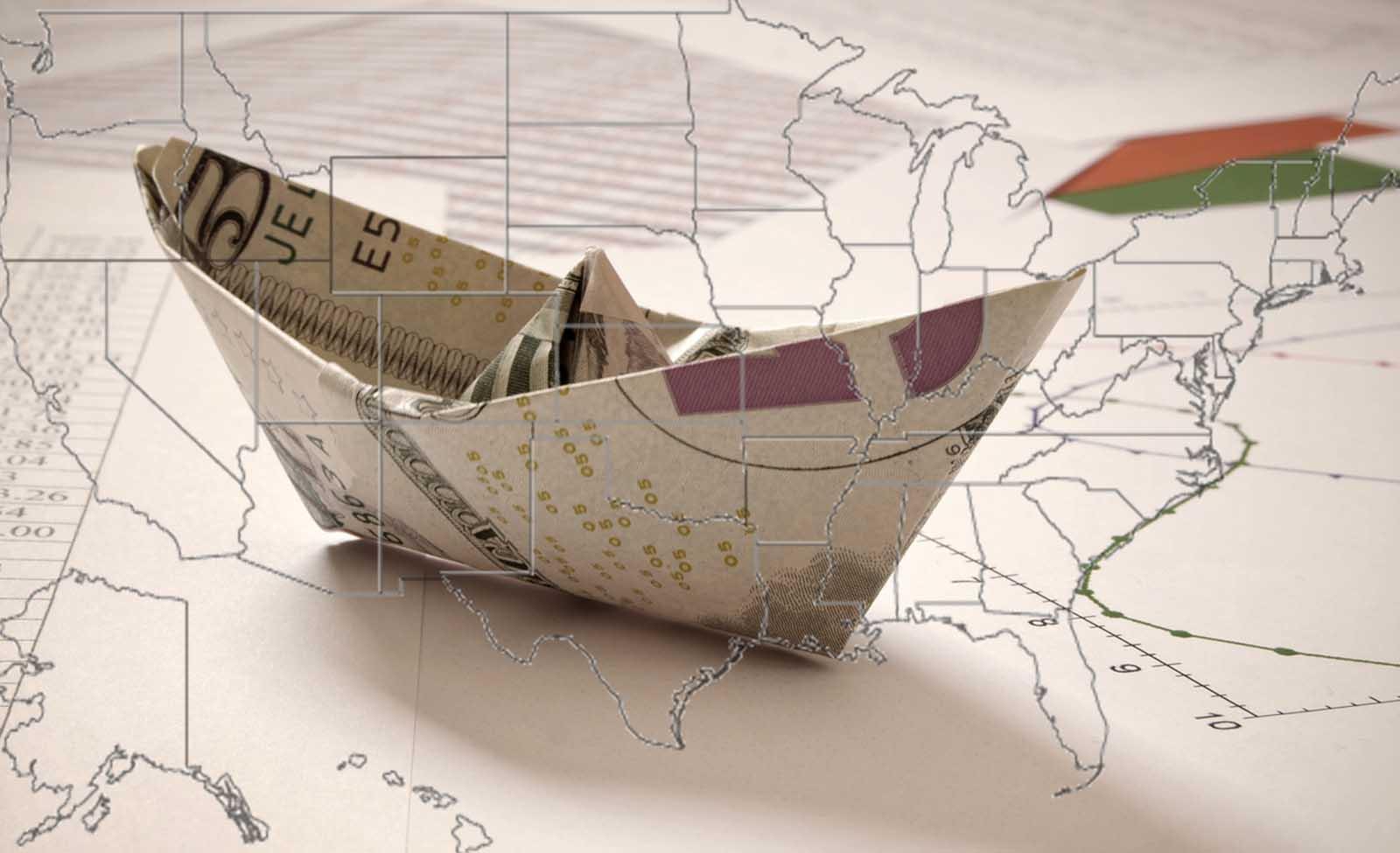 save money on flood insurance