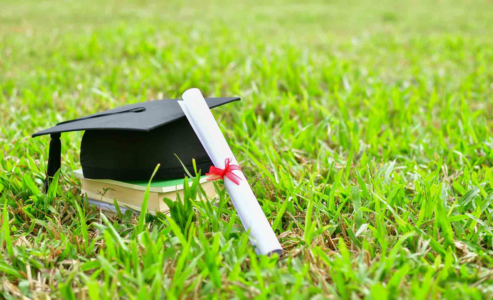 How Soon Can You Refinance a Student Loan After Graduating?