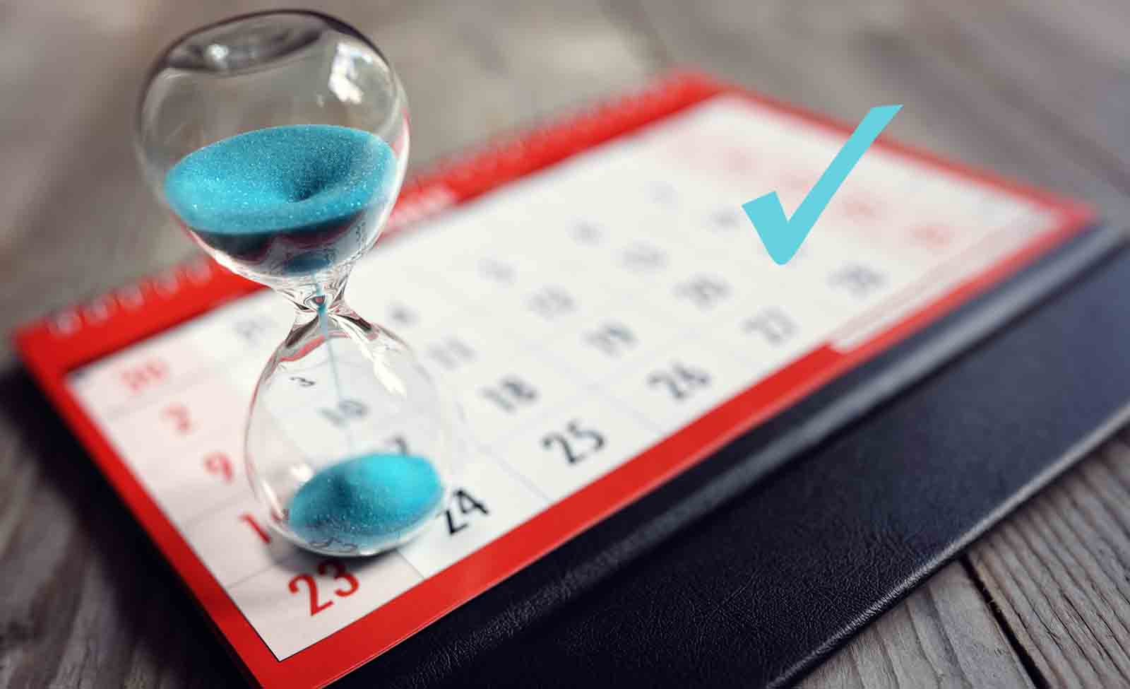 How Long Does It Take to Get Approved for Student Loan Consolidation?