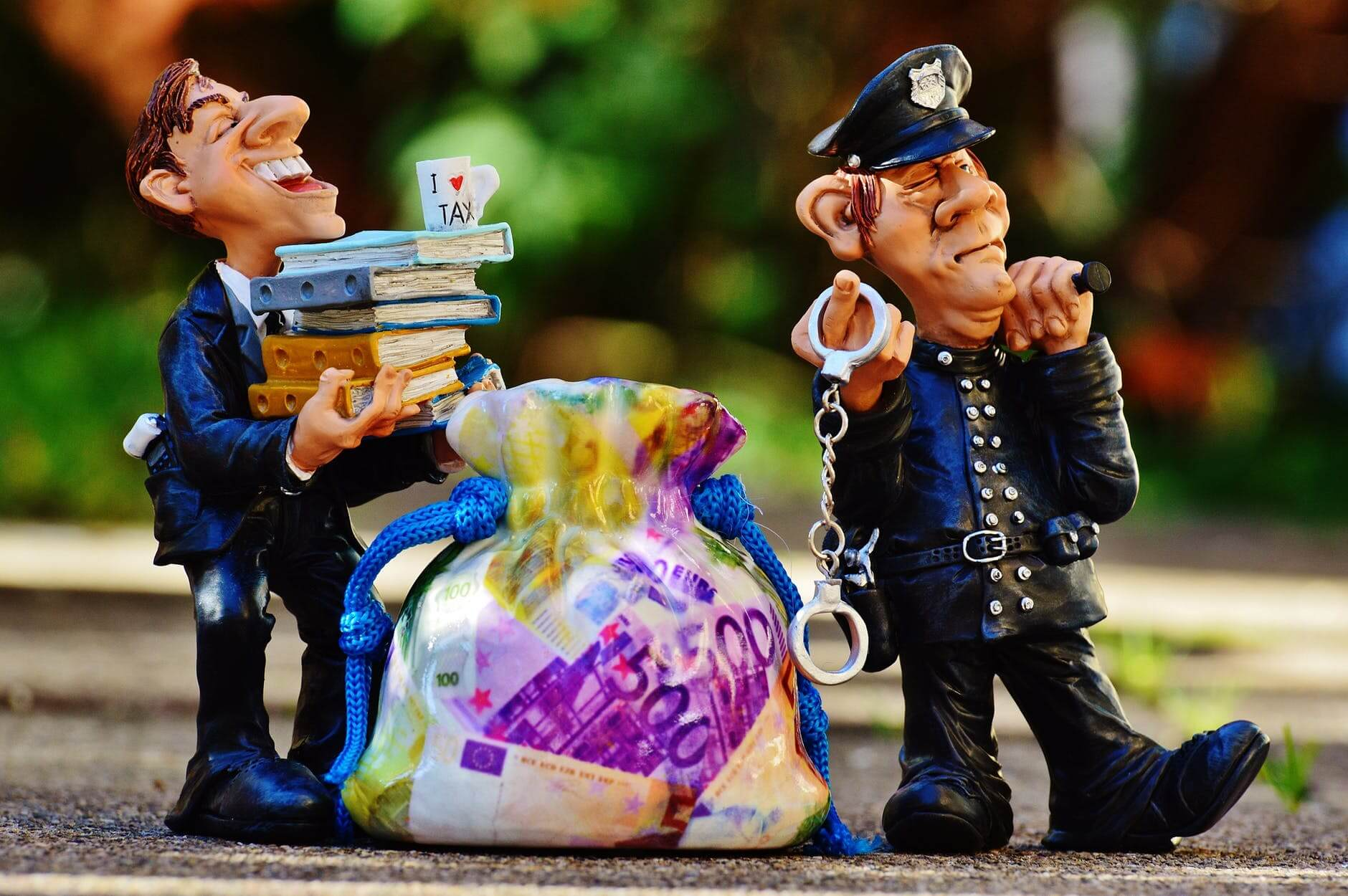 offshore banking tax penalty relief