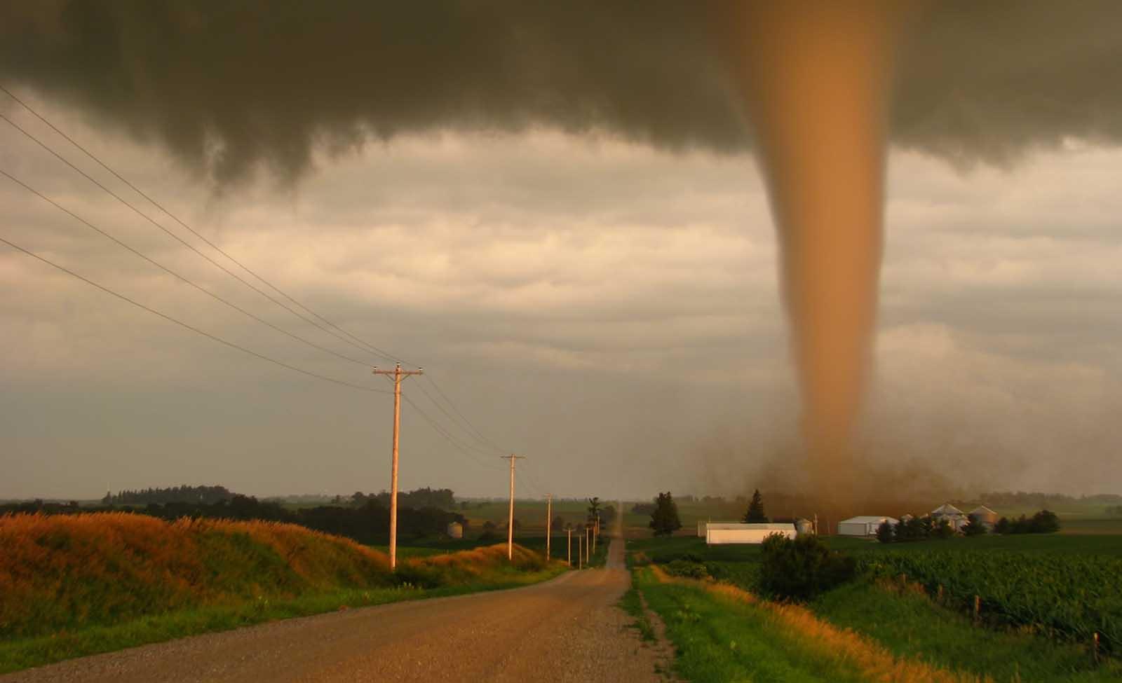 storm shelter financing