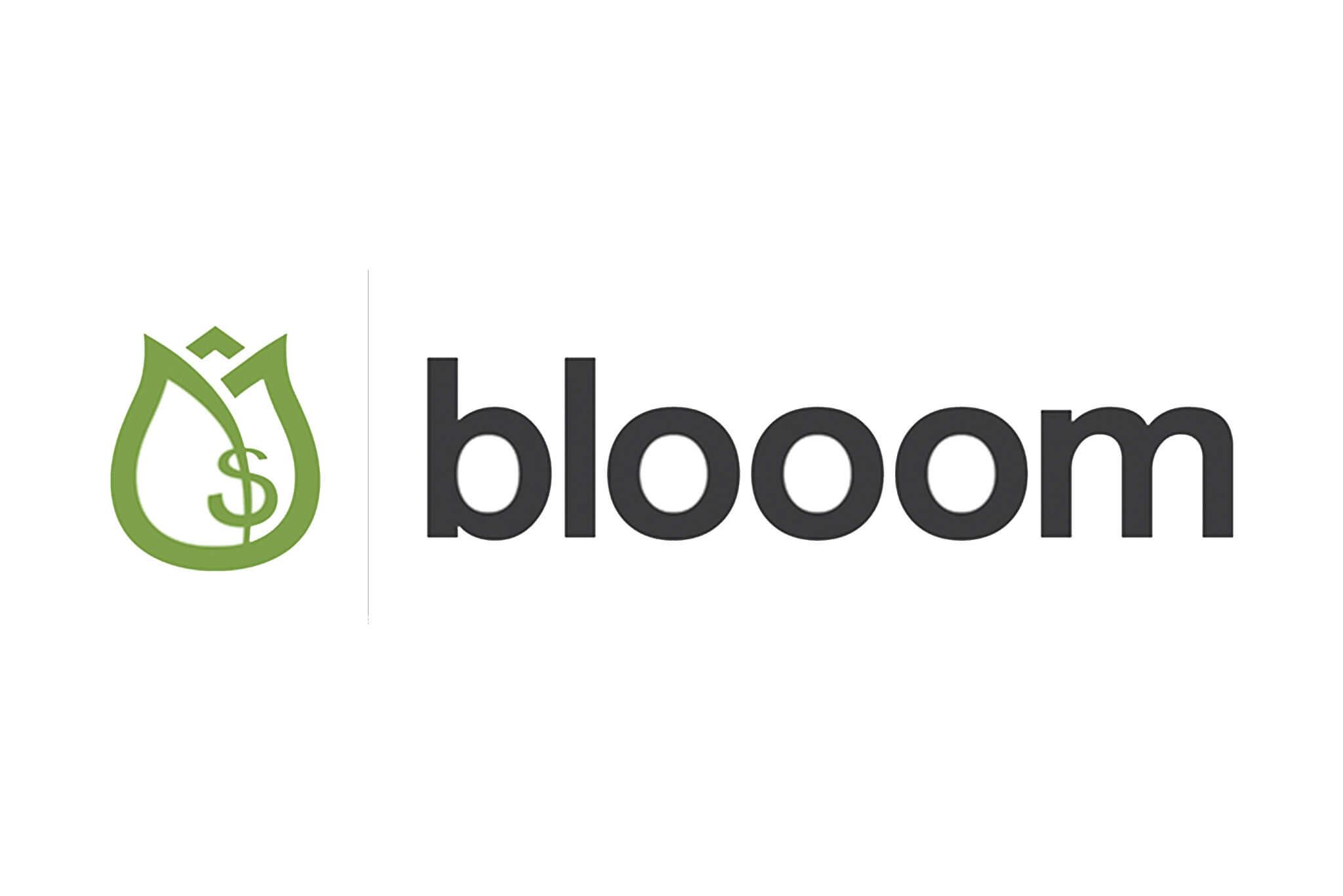 Blooom review 401k