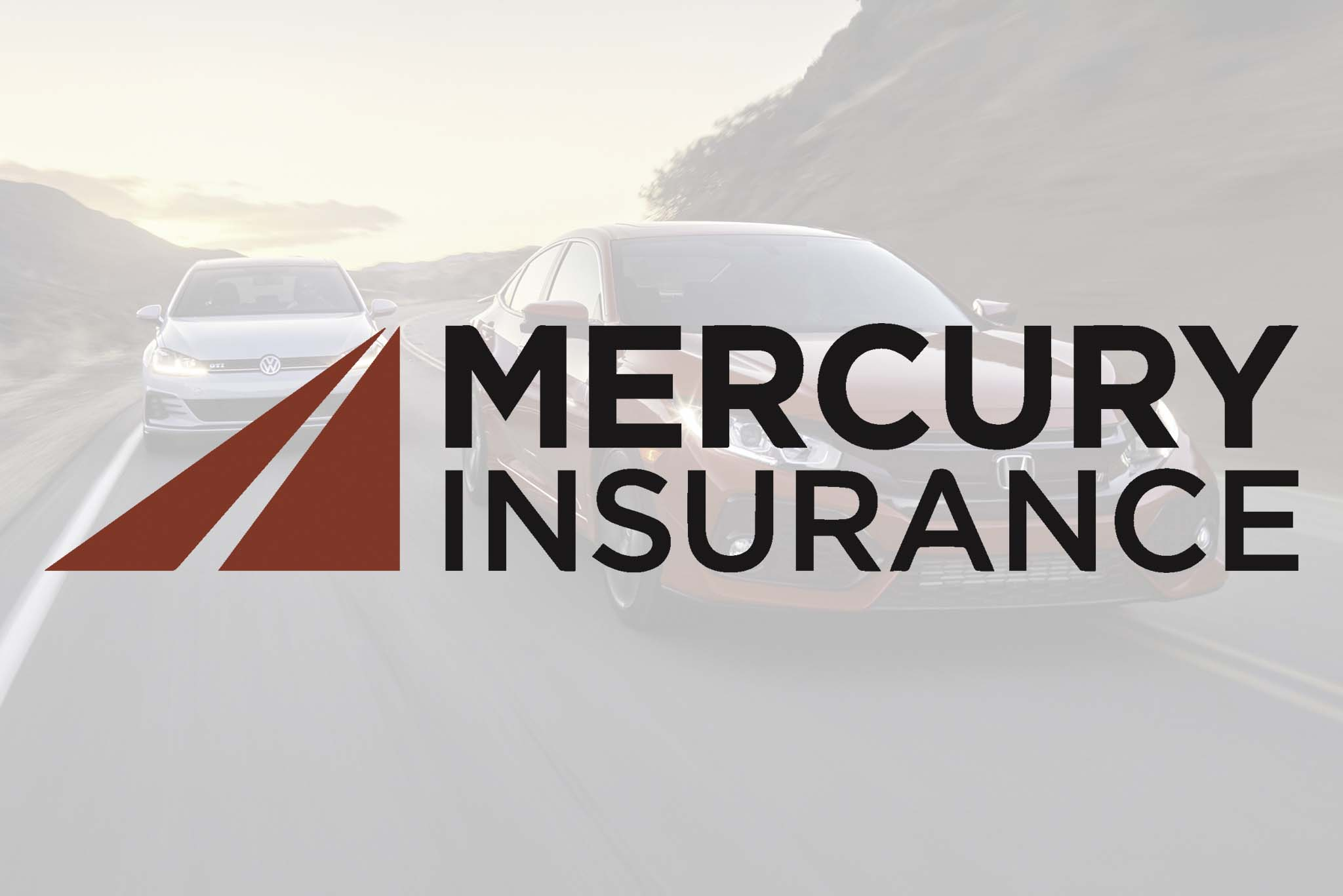 Mercury Auto Insurance. An in-depth review of policies, coverage, and customer satisfaction.